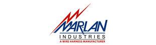 MarlanIndustries