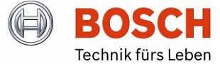 Boschparts and more