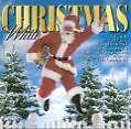 Christmas White (2000)