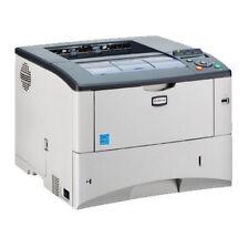 Kyocera ECOSYS Computer-Laserdrucker