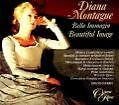 Beautiful Image von Diana Montague (2000)