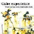 Wake Me Up When September Ends von Cube Experience (2006)