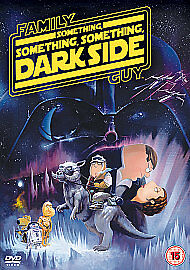 Family-Guy-The-Something-Something-Something-Dark-Side-DVD-IN-STOCK