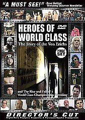 Heroes-of-World-Class-Wrestling-DVD-2006-WCCW-WWE-TNA