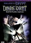 Tales from the Crypt - Demon Knight (DVD, 1998)