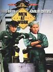 Men at Work (DVD, 2002, Widescreen and Full Frame Versions)
