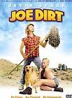 Joe Dirt (DVD, 2001)