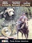 Long Road Home (DVD, 2001)