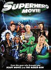 Superhero Movie! (DVD, 2008)