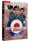 Get Some In! - Series 4 - Complete (DVD, 2009)