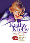 Kathy Kirby - My Story By The Golden Girl Of Pop (DVD, 2009)