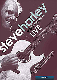 STEVE-HARLEY-COCKNEY-REBEL-LIVE-NEW-SEALED-DVD