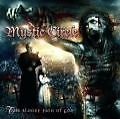 The bloody Path of God von Mystic Circle (2008)