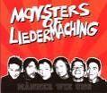 Männer Wie Uns von Monsters Of Liedermaching (2007)