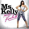 Ms.Kelly von Kelly Rowland (2007)