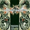 Riders On The Storm von die Apokalyptischen Reiter (2006)