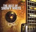 Best Of Snowy White von Snowy White (2009)