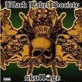 Skullage von Black Label Society (2009)