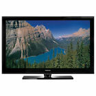 "Samsung Plasma Black 50"" - 60"" Screen TVs"