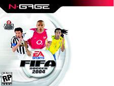 Jeux vidéo français FIFA 3 ans et plus