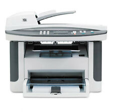 HP Computer-Multifunktionsdrucker mit 20-29 S/min