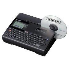 Принтер для печати на CD/DVD