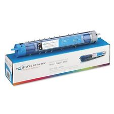 Compatible Printer Toner Cartridges for Xerox