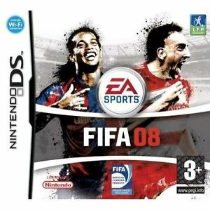 FIFA-08-Nintendo-DS
