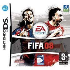 Jeux vidéo FIFA pour sport, nintendo