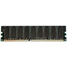 HP 500658-B21 (4 GB, PC3-10600 (DDR3-1333), DDR3 SDRAM, 1333 MHz, DIMM 240-pin) RAM Module