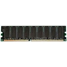 HP 8GB Enterprise Network Server Memory (RAM)