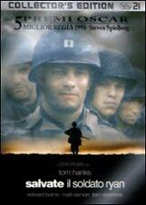 Film in DVD e Blu-ray drammatici della guerra, militare steelbook