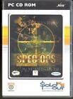 Spec Ops: Rangers Assault (PC: Windows, 1998) - German Version