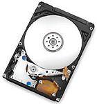 Hitachi 16MB Internal Hard Disk Drives