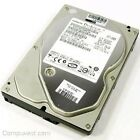 "Hitachi DeskStar P7K500 HDP725016GLA380 160GB,Internal,7200 RPM,8.89 cm (3.5"") (0A35398) Desktop HDD"