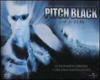 Pitch-Black-2000-DVD