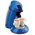 Philips HD-7810 5 Cups Espresso Machine - Black