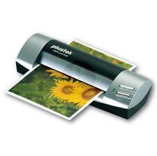 Tragbarer, kompakter Scanner
