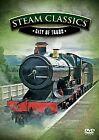 Steam Classics - City Of Truro (DVD, 2010)