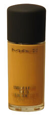 M·A·C Makeup & Products