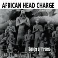 Songs Of Praise von African Head Charge (2009)