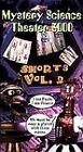 Mystery Science Theater 3000 - Shorts: Vol. 2 (VHS, 1999) (VHS, 1999)