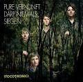 Pure Vernunft Darf Niemals... von Tocotronic (2005)
