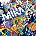 The Boy Who Knew Too Much von Mika (2009)