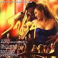 Salsa & Amor von Ost,Various Artists (2000)