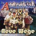 Deutsche's aus Italien Music-Musik-CD