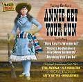 Annie Get Your Gun von Adolph Deutsch,Jay Blackton (2005)