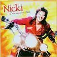 I gib wieder Gas von Nicki (2006)