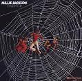 Caught Up/+Bonus von Millie Jackson (2006)