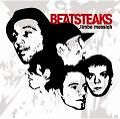 Limbo Messiah von Beatsteaks (2007)